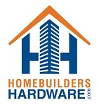 Homebuilders Hardware