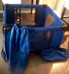 NEW Puppy or small dog playpen