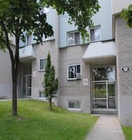 4 1/2 a Louer / For rent @ Lasalle