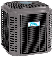 CLIMATISEUR AC ▀▀▀▀*▀▀▀▀ AIR CONDITIONER THERMOPOMPE ▀▀▀▀*▀▀▀▀