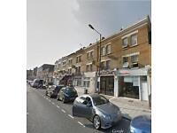 1 bedroom in Greyhound Road , Hammersmith