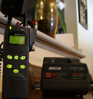 Police scanner for sale provoice