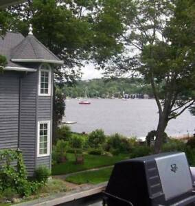 Room for Rent - Bedford Waterfront - All Inclusive