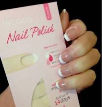 Incoco Nail Polish Appliqué Strips Sydney City Inner Sydney Preview