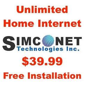 Brand New Warranty Smart RG Gateways SR505N ADSL / VDSL2 + WIFI