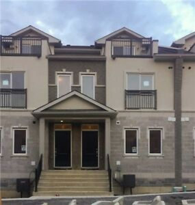 Stunning 3 Storey Townhouse In Downtown Whitby! Open Concept Mai