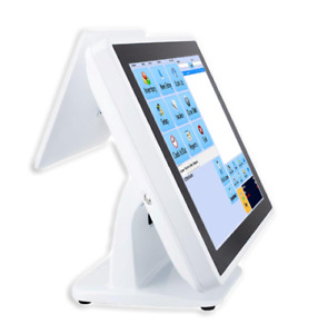 POS system for restaurant with warranty!!, setup + software FREE