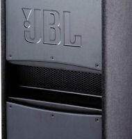 NÉGOCIABLE .hautparleurs JBL extreme-grave de 15 pouce subwoofer