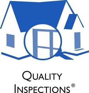 Home Inspector Experienced, Certified & Insured. Rates from $250
