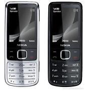 Nokia C5 Unlocked