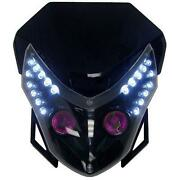 CBR F3 Headlight