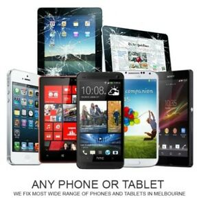 SAMSUNG GALAXY PHONE SCREEN REPAIR @ DOWNTOWN CORE BEST PRICE