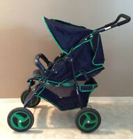 Brand New Graco Sroller for Babies / Children / Toddlers O.B.O