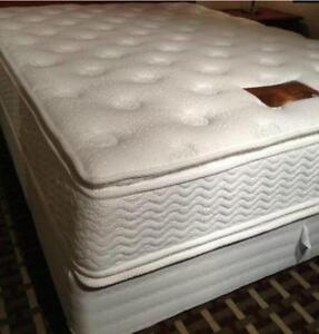 Mattress in all sizes (most stocked) Gold