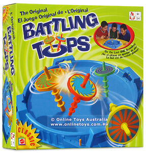 GAMES Some Vintage - ALL COMPLETE - HAVE A FUN BOARDGAMES NIGHT! Windsor Region Ontario image 5