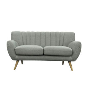 mid-century sofas modern sofa sectional scandinavian couch