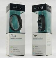 Fitbit Flex Wristband Wireless Activity Sleep fitness Tracker