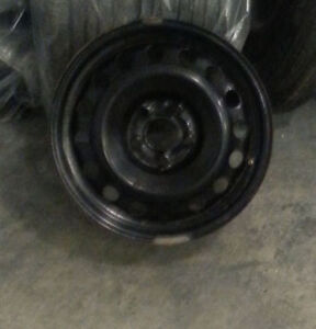 Reduced 16 inch Rims