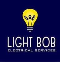 Affordable.     Master.      Electrician