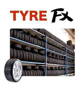 New tyres for sells!!! good price ,best quality!!! Calamvale Brisbane South West Preview