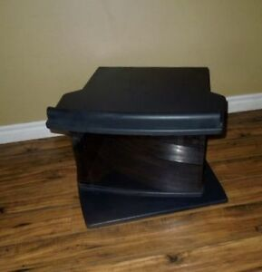 Swivel TV Stand