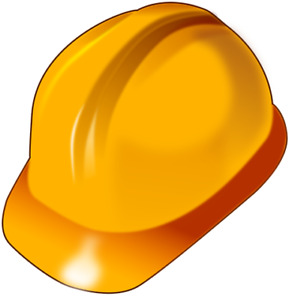 HEALTH & SAFETY COORDINATOR  available