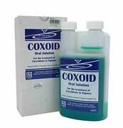 Coxoid