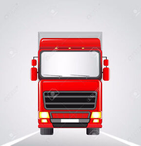 CityChoiceMovers ONLY $55\HR