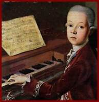 PIANO LESSONS *Classical *Popular *Jazz *Blues