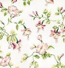 Waverly Wallpaper