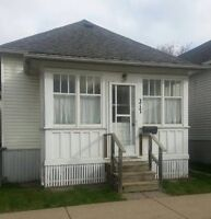 2 bedroom doll house