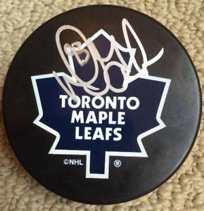 Gretzky Rookie Card - PART OF COLLECTION Oakville / Halton Region Toronto (GTA) image 3