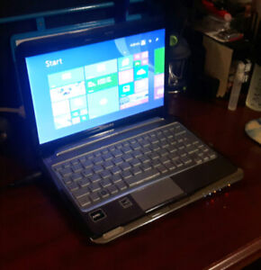 Is available ----- Toshiba satellite Laptop