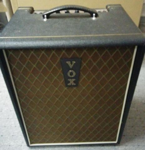 vox t 25 bass combo practice amp 25 watts in aberdeen gumtree. Black Bedroom Furniture Sets. Home Design Ideas