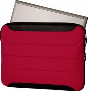 Targus 10.1 Netbook and Tablet Sleeve