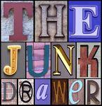 Jessie's Junk Drawer