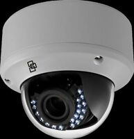FREE CAMERA WITH 1ST 6 MONTHS FREE SECURITY SYSTEM PROMOTION!