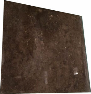 2' x 2' Slate Patio Paver for $2.50 per sq ft (6305 20 Street)