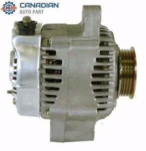 Starter,Alternator,Generator,Battery,DC Motor Outdoor Power, Agricultural, On-Highway&Light Truck, Automotive,Marine