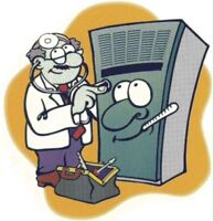 Furnace cleaning...49.99!!!