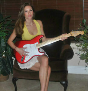 STRATS, TELES AND MORE!!!!!!!!!!