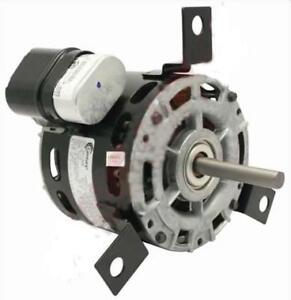 ROTOM MOTOR, 1/25HP EXHAUST FAN 5.0 DIA ** FREE SHIPPING **RESTAURANT EQUIPMENT PARTS SMALLWARES HOODS AND MORE*