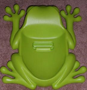 Boon Frog For Bath Oakville / Halton Region Toronto (GTA) image 3