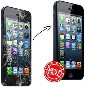 * MobileFix * Cell Phone and Tablet Repair & Unlock in Kamloops
