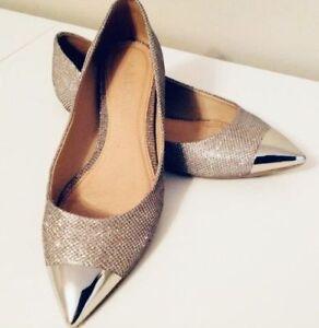 Souliers /shoes