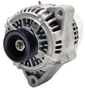 Toyota Tundra Alternator