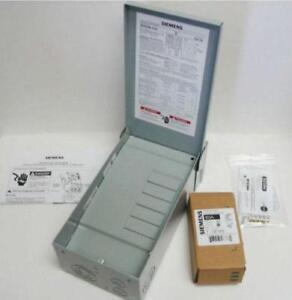 Hot Tub - Pool Pump - GFCI Breaker - Free Shipping