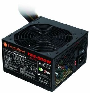 Power supply pour ordinateur - mémoire - graveurs