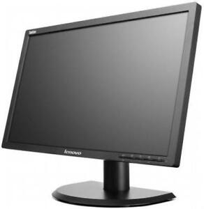 "**Monitors blowout sale**[17"" $39] [19"" $49] [20"" $59] [22"" $89][24"" $109]"