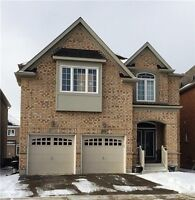 HOUSE FOR SALE IN BRADFORD $799,900
